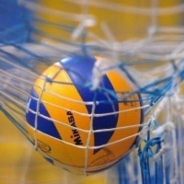 Стартовал прием заявок на участие в Орловской волейбольной лиге