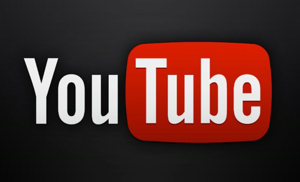 Youtube Üzerinden 10 Dakika Video İzlemek Çevreyi Kirletiyor
