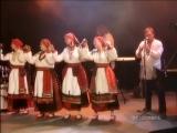 Группа Иван-Купала - Ящер- Ivan Kupala band- Lizard