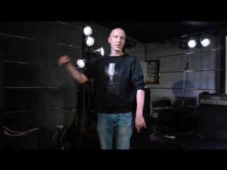 Рассказ парня на тренинге Алекс Лесли как развести девушку на быстрый секс за час