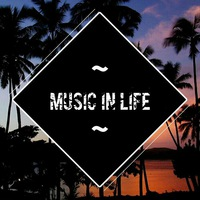 music_in_life_1