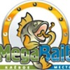 Рыболовные снасти Megabait.com.ua