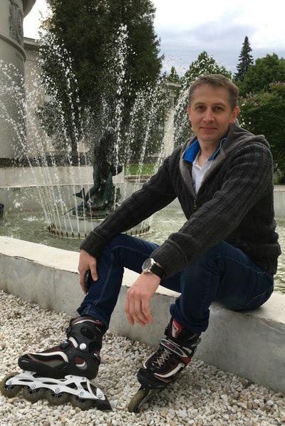 Борис Каплинский