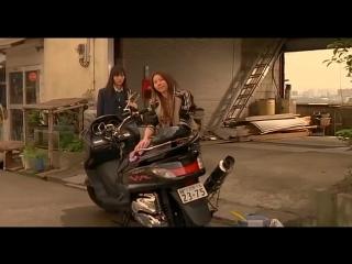 Смотреть сериал Двойка 2 сезон онлайн бесплатно все