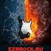 Рок-портал SibRock.ru