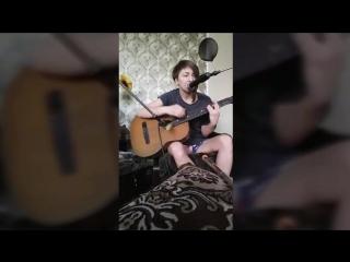 секс и рок-н-ролл