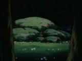 Муми-Тролли - Невидемое дитя часть 2 (10 серия)