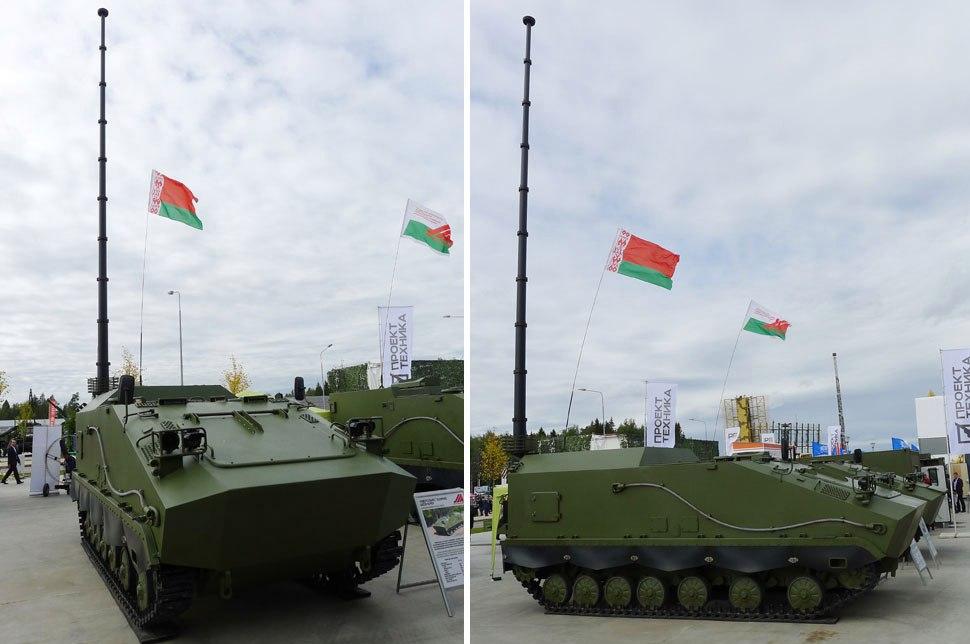 Armija-Nemzetközi haditechnikai fórum és kiállítás XnKCwkpY4NQ