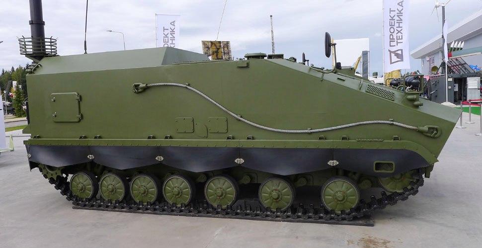 Armija-Nemzetközi haditechnikai fórum és kiállítás 5CbRZyFiW40