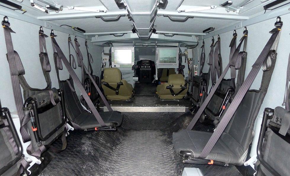 Armija-Nemzetközi haditechnikai fórum és kiállítás QMIqV8m90Gk