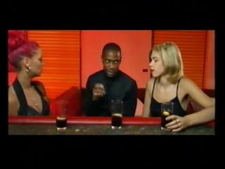 Mr.President - Night Clubbing (1997 VHSrip)