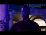 Агент Икс / Agent X 8 серия 720p - ColdFilm.Ru