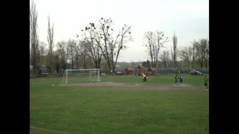 ФК Олімп-ФК МАЇС (Вергуни)-3:1 (гол в два касания В.Підвисіцького на 117-й хв. )