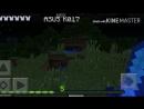 мои видео .:-)додивітся до кінця