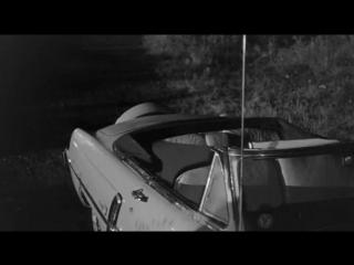 F3085 - A Longa Noite de Loucuras