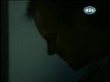 Armin Van Buuren and Sean Callery - The Longest Day