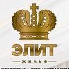 Недвижимость Калининград Аренда | Сдать | Снять