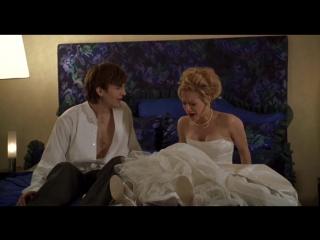 Молодожены / Just Married (2003) | СУПЕР КИНО ФИЛЬМ