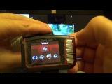 CAR MP4 Player. Я смог конвертировать видео!! -))