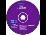 Raven Maize - The Real Life (Fatboy Slim Remix)