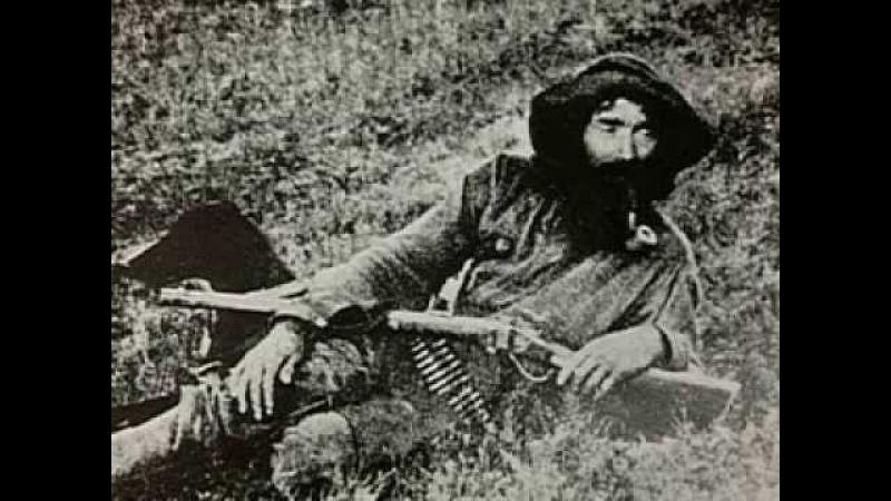 Документальный История русского огнестрельного оружия 2001