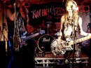 Nu, Pogodi! Live at Kin Hell Fest