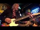 Schwartz, Walsh, and Aeurbach - Wagon Wheels (Nashville, TN)