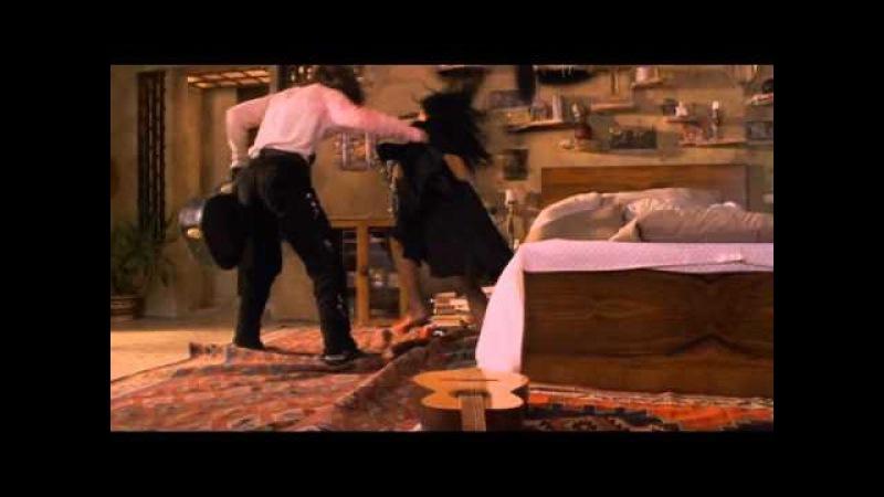 Отчаянный (отрывок из фильма).avi
