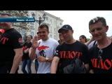 Подробности грокого убийства в Подмосковье