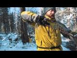 Видеорепортаж Наука Выживать Иркутск от IMAGINE FILMS