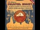 Colonel Bogey March Original