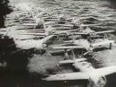 Война на море 04 Эсминцы