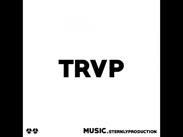 STERNLY CORDO - TNE x 99P x PT (TRVP MUSH-UP special for MUSIC.sternlyproduction)