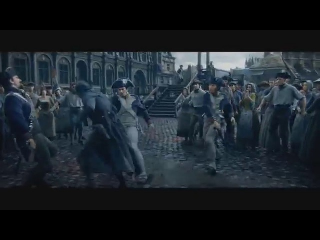 Assassin's Creed - Halo [GMV]