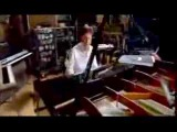 Paul McCartney Christian Pop