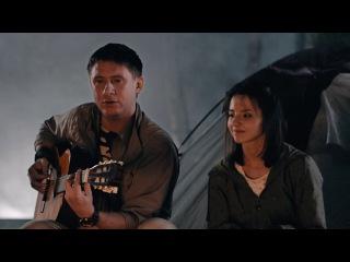 Озабоченные, или Любовь зла: сезон 1, серия 7