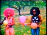 C.O.R. featuring Mike Nova - Children of the Revolution