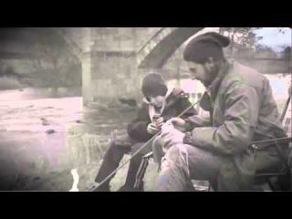 Интервью Ричарда Армитиджа к фильму Урбан и гаражная команда с русскими субтитрами