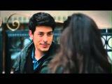 Halit Bilgiç - Canın Olayım (2013)