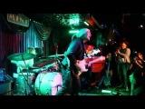 Philip Sayce - Aberystwyth - Live in Los Angeles