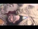 Сирия Точное попадание в голову! Снайпер уничтожает боевика ДАИШИГИЛ!