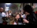 Rock 'N' Roll High School The Ramones Do You Wanna Dance clip