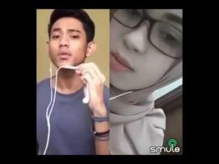 The Best Of Khai Bahar : Jangan Pisahkan (Feat With Cik Chuya)
