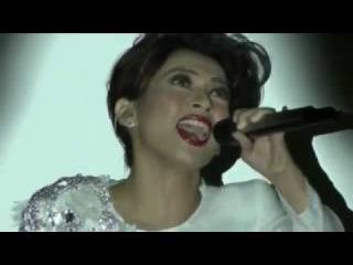 The Best Entertainment :  Anugerah Juara Lagu 27