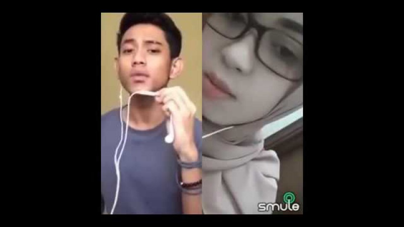 The Best Of Khai Bahar : Jangan Pisahkan (Feat With Cik Chuya)