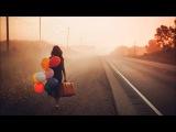 Lexer - Let it Go (Original Mix)