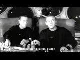 Jazzanova feat. Ben Westbeech - I Can See (Konstantin Sibold Remix) - Objektivity