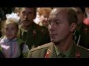 Граница. Таежный роман (сериал, 2000) – смотреть все серии в хорошем качестве (HD)