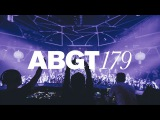 Group Therapy 179 with Above &amp Beyond and Gareth Emery
