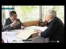 Bextiyar Vahabzade ile Temiz Sohbet